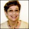 Charlene Wentland