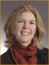 Rebecca Landa, Ph.D.