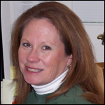 Jeanne Roberts