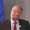 Paul Wehman